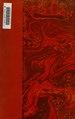 Calderon, revue critique des travaux d'erudition publiés en Espagne - à l'occasion du second centenaire de la mort du poète, suivi de documents relatifs à l'ancien théatre espagnol (IA calderonrevuecri00more).pdf