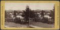 Caldwell, from Fort Wm. Henry Hotel, Lake George, from Robert N. Dennis collection of stereoscopic views.png