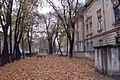 Calea Victoriei - panoramio.jpg