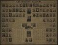 Calendrier médical - 1897 (IA BIUSante 01961).pdf