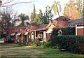 Calif. Bungalows on Glenwood Dr., Redlands, CA 1-6-13a (8511201046).jpg