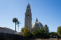 California Bell Tower-2.jpg