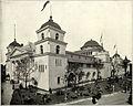 California Building (3572761325).jpg