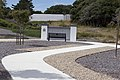 California Central Coast Veterans Cemetery Memorial Walk.jpg