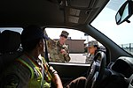 California National Guard (24211549858).jpg
