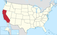 California in United States.svg