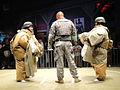 Call of Duty XP 2011 - Juggernaut Sumo Challenge (6114031184).jpg