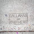 Callahan Brothers 1967.jpg
