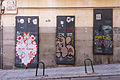 Calle Buenavista 20, Madrid.jpg