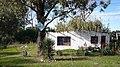 Calle Carabelas M14 S15 - panoramio.jpg