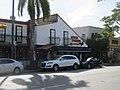 Calle Ocho, Pequeña Habana, Miami Enero 2018 52.jpg
