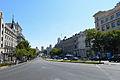 Calle de Alcalá (2).jpg