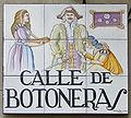 Calle de Botoneras, Madrid.jpg