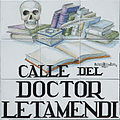 Calle del Doctor Letamendi (Madrid) 01.jpg