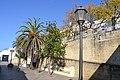 Callejeando por Sanlúcar (30768272163).jpg