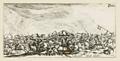 Callot, Jacques, 1592-1635. Graveur. Le combat à l'épée.png