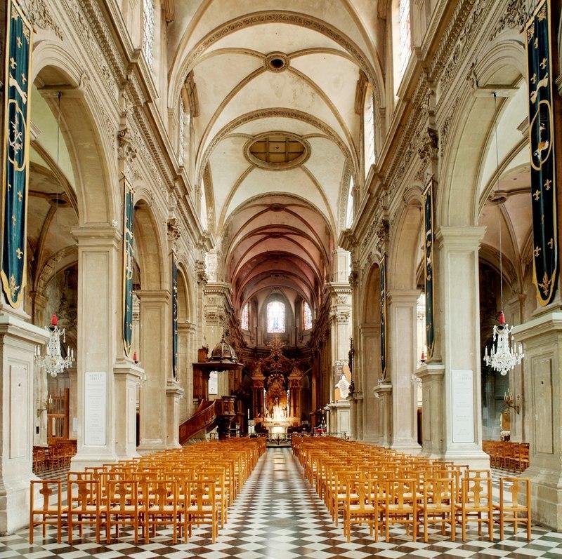 Bon Vendredi 800px-Cambrai%2C_Cath%C3%A9drale_Notre-Dame_de_Gr%C3%A2ce_PM_63363-2