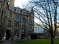 Cambridge best college - panoramio.jpg