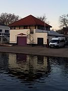 Cambridge boathouses - St Catharine's.jpg