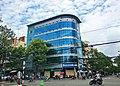Camette Nguyen cong tru, q1, phuong Ng thai binh,hcmvn - panoramio.jpg