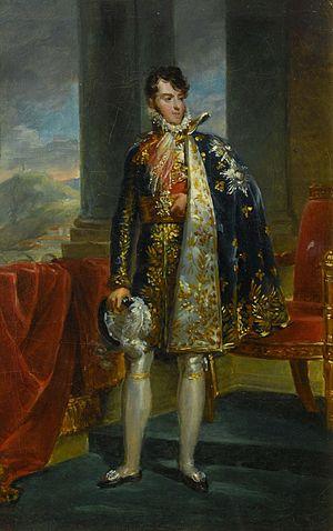 Camillo Borghese