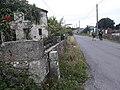 Camino Primitivo, O Burgo.jpg