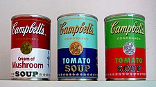 Campbell's (Andy Warhol Special edition).jpg