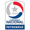 Campeonato Petrobras.jpg