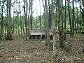 Camping Parque Curumim - panoramio - jkern (5).jpg