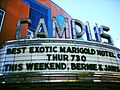 Campus Theater (7497904460).jpg