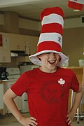 Canada Day at U-house 2012 (7468005410).jpg
