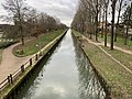 Canal Ourcq Aulnay Bois 1.jpg
