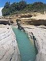 Canal d'Amour Beach Corfu (47081301114).jpg