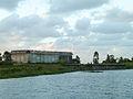 Canal des Pangalanes - Mananjary - Nosy Varika - eel factory.jpg