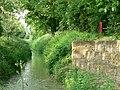 Canale dei mulini dal ponte delle Lavandaie.jpg