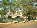 Cancer Hospital Gwalior - panoramio - Gyanendra Singh Chau… (2).jpg