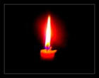 Candle Memorial For Deceased Wikipedians.PNG