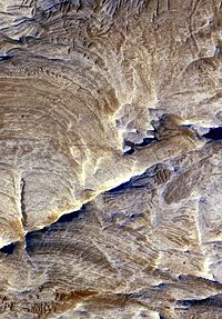 Candor Chasma region of Valles Marineris, Mars.jpg