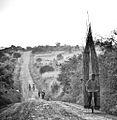 Cane Carrier, Uganda (15058558930).jpg