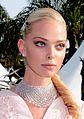 Cannes 2015 53.jpg