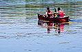 Canoeing (9456609703).jpg