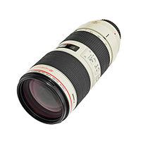 Canon EF 70-200mm F2.8 IS II USM without hood - diagonal.jpg