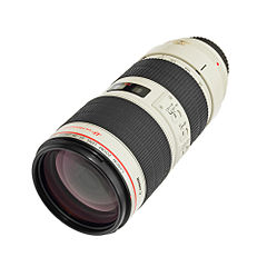 Canon EF 70-200mm F2.8 IS II USM without hood - diagonal.jpg
