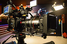 Canon EOS C500 with CN-E 30-300mm Cine lens.jpg