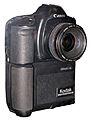 Canon EOS DCS 3c IMG 4153.jpg