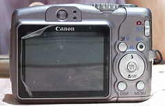 Canon PowerShot A710 IS 01.JPG