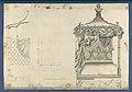 Canopy Bed, in Chippendale Drawings, Vol. I MET DP104161.jpg