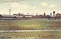 Canton, O. Berger Works (14110928443).jpg