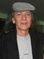 Cantor Ednardo.png