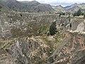 Canyon de Toachi - Vale Zumbahua - Equador - panoramio (4).jpg